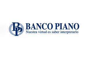 banco-piano