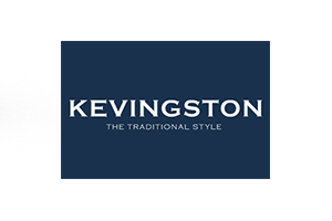 kevingston